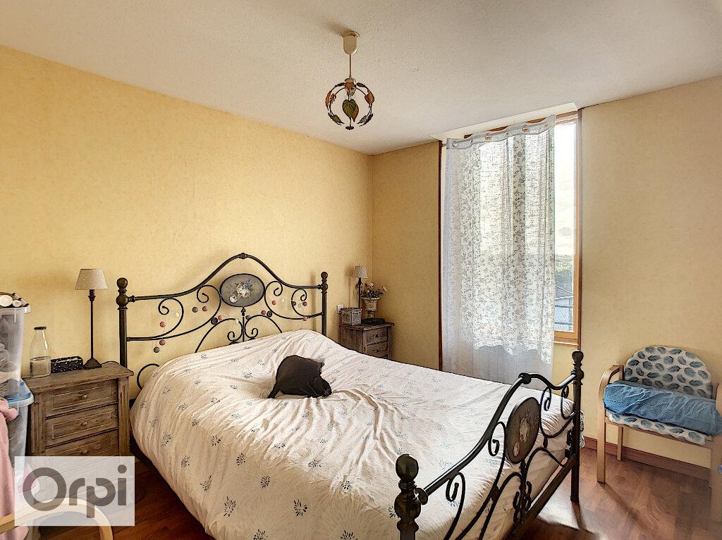 Appartement à louer 3 62.47m2 à Huriel vignette-4