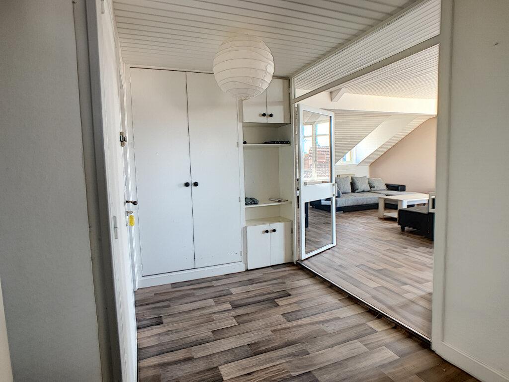 Appartement à louer 3 70m2 à Montluçon vignette-11