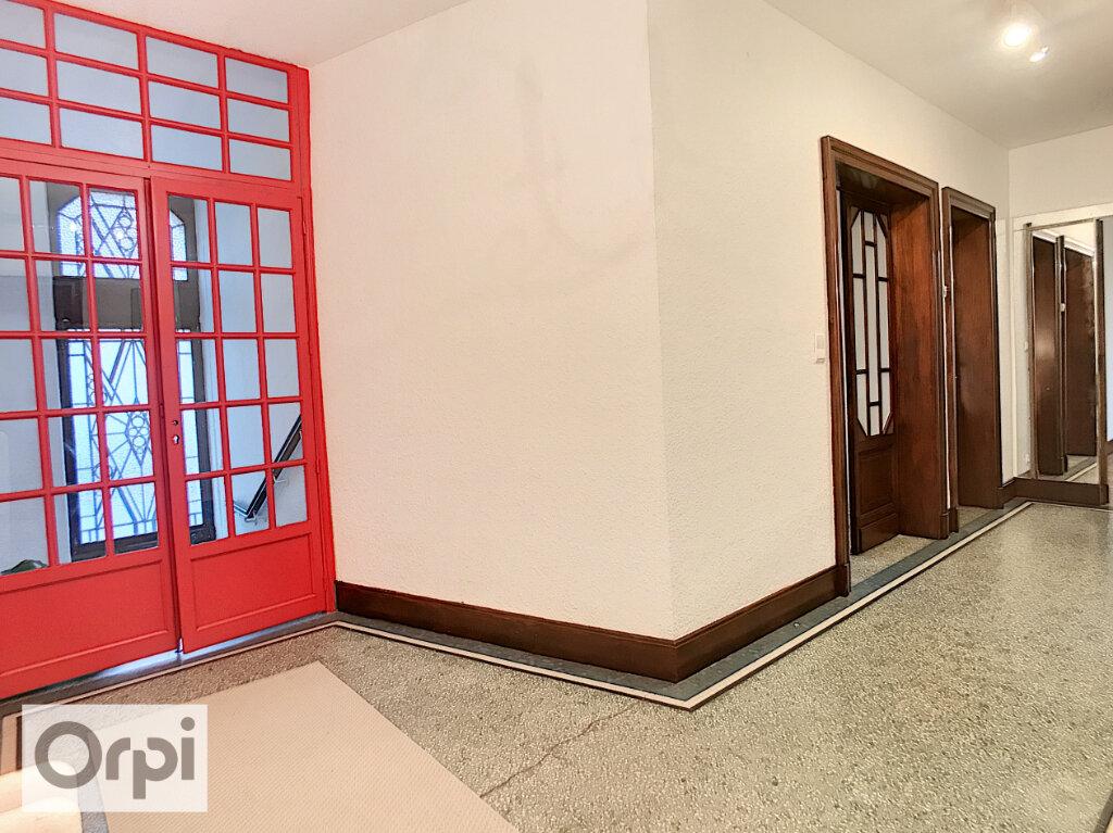 Appartement à louer 3 92.02m2 à Montluçon vignette-5