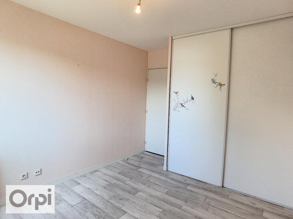 Appartement à louer 2 50.95m2 à Montluçon vignette-4