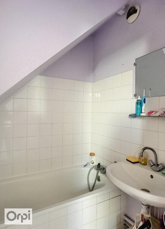 Appartement à louer 1 36m2 à Montluçon vignette-5