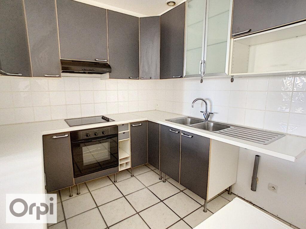 Appartement à louer 3 82.34m2 à Montluçon vignette-3