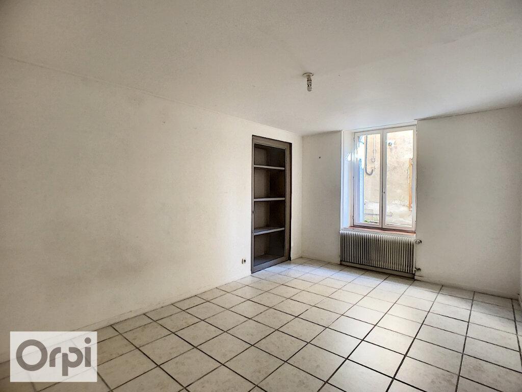 Appartement à louer 3 82.34m2 à Montluçon vignette-8