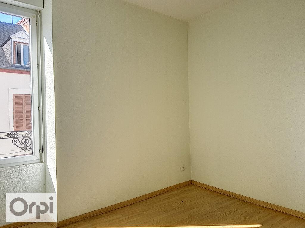 Appartement à louer 3 75m2 à Montluçon vignette-5