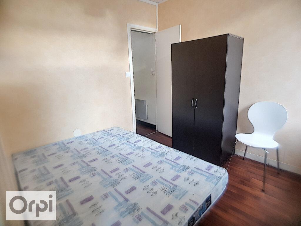 Appartement à louer 1 24.95m2 à Montluçon vignette-3