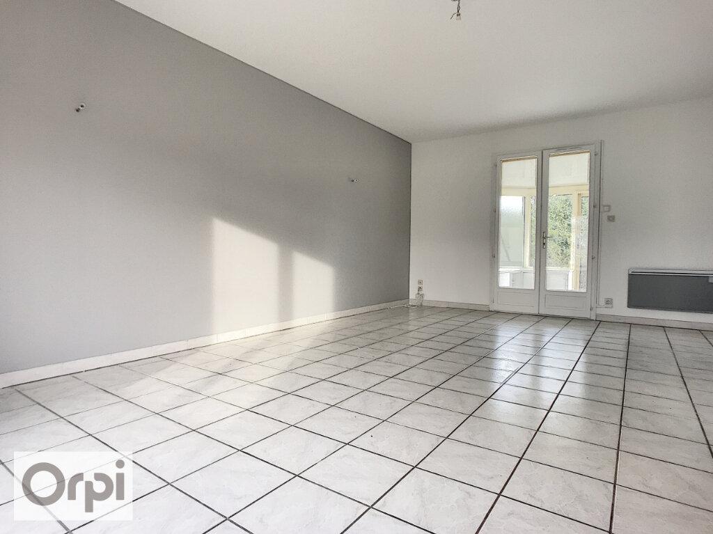 Maison à louer 4 81.25m2 à Montluçon vignette-4