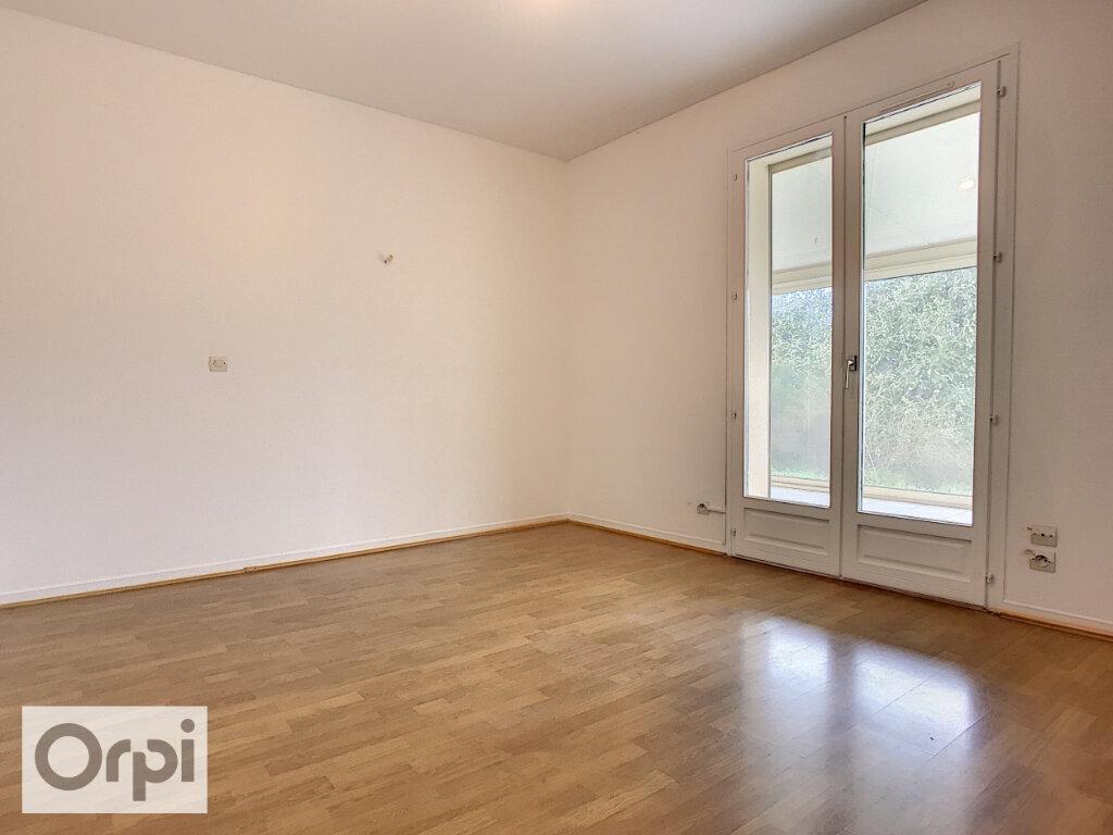 Maison à louer 4 81.25m2 à Montluçon vignette-6