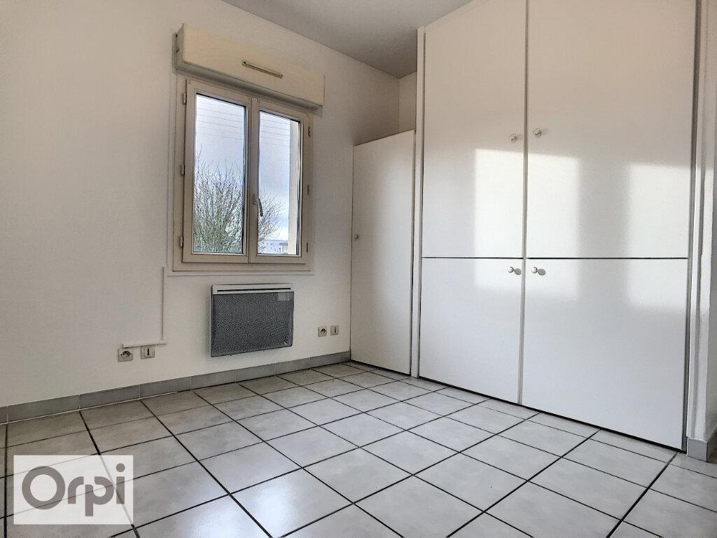 Maison à louer 4 81.25m2 à Montluçon vignette-8