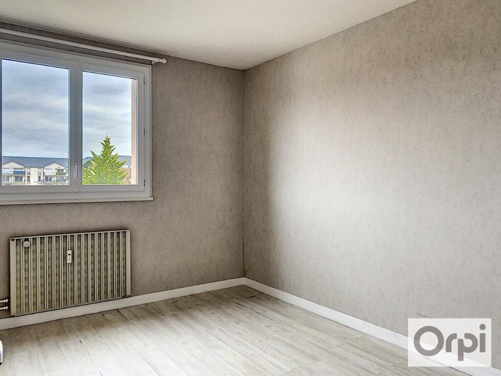 Appartement à louer 3 64m2 à Montluçon vignette-6