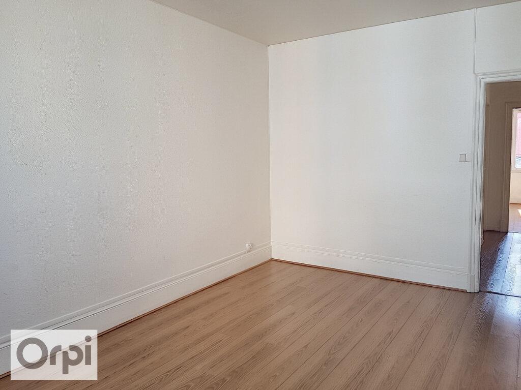 Appartement à louer 3 82m2 à Montluçon vignette-4