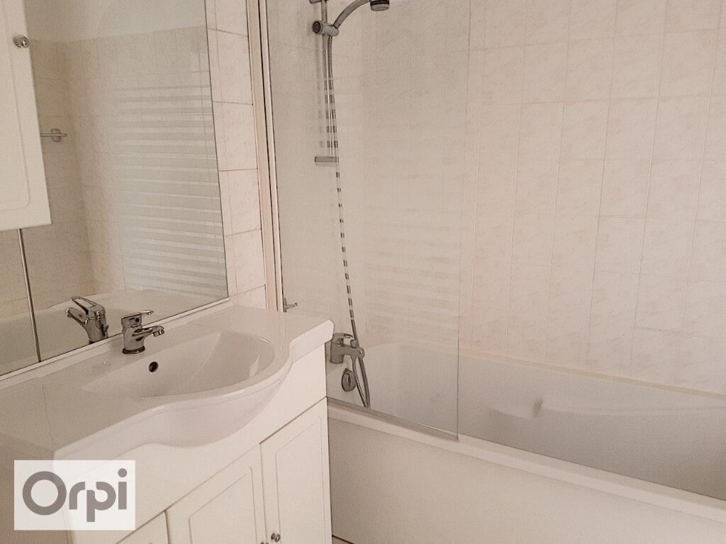 Appartement à louer 3 82m2 à Montluçon vignette-6