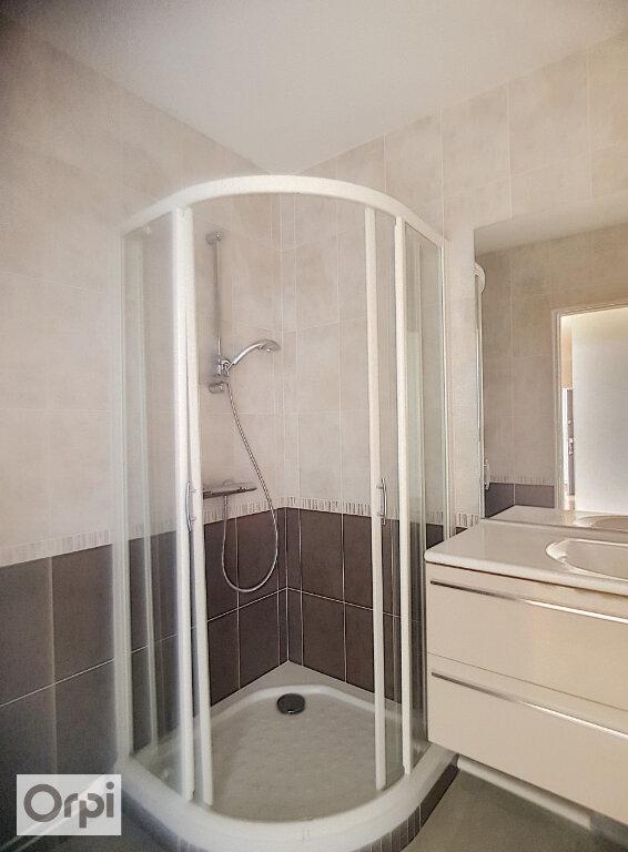 Appartement à louer 3 62.21m2 à Montluçon vignette-3
