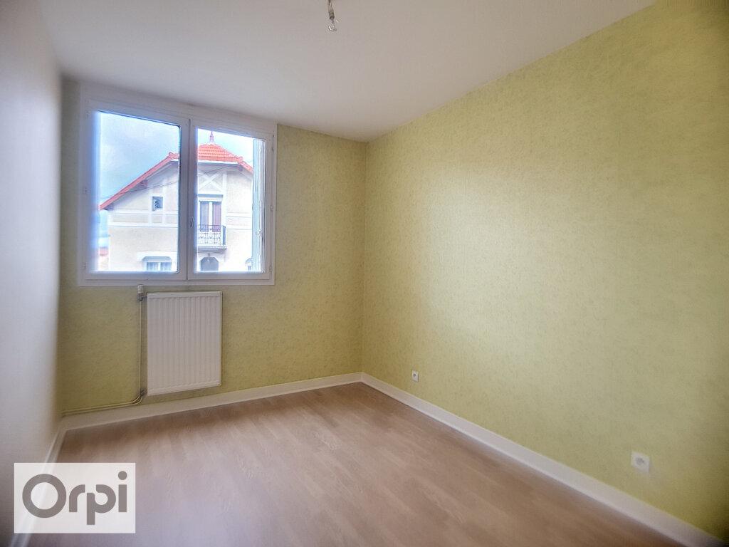 Appartement à louer 3 62.21m2 à Montluçon vignette-5