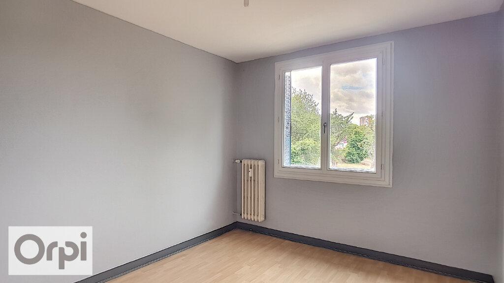 Appartement à louer 3 82m2 à Montluçon vignette-5