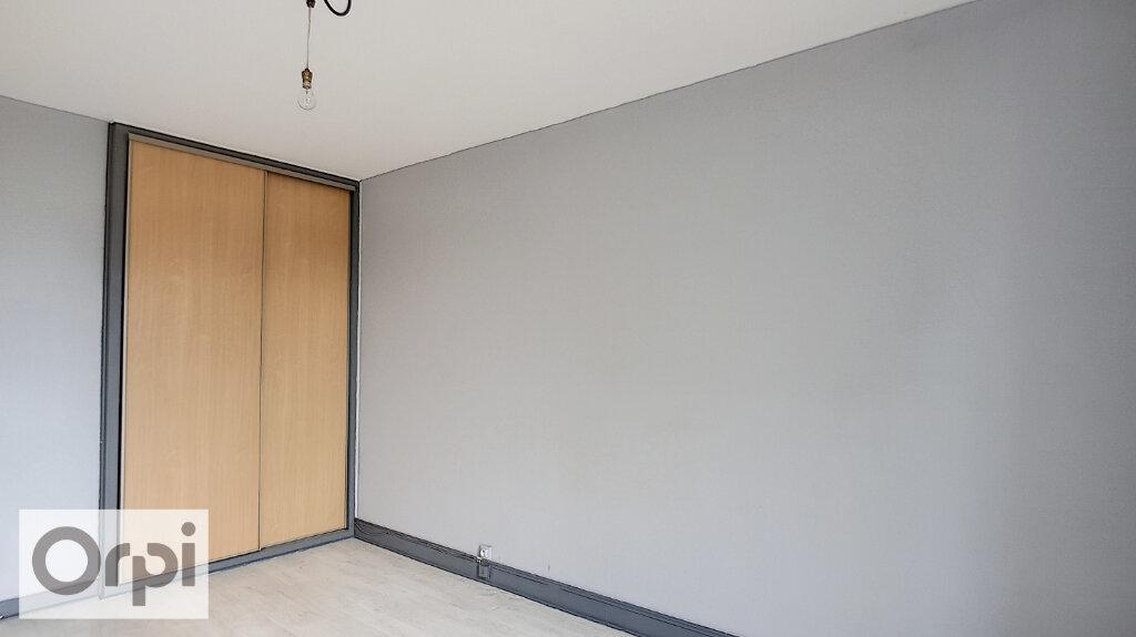 Appartement à louer 3 82m2 à Montluçon vignette-7