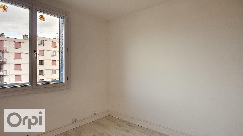 Appartement à louer 3 82m2 à Montluçon vignette-8