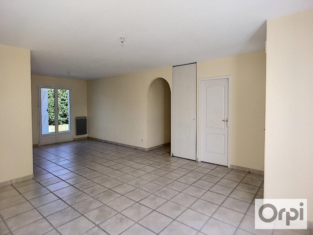 Maison à louer 4 87.35m2 à Domérat vignette-4