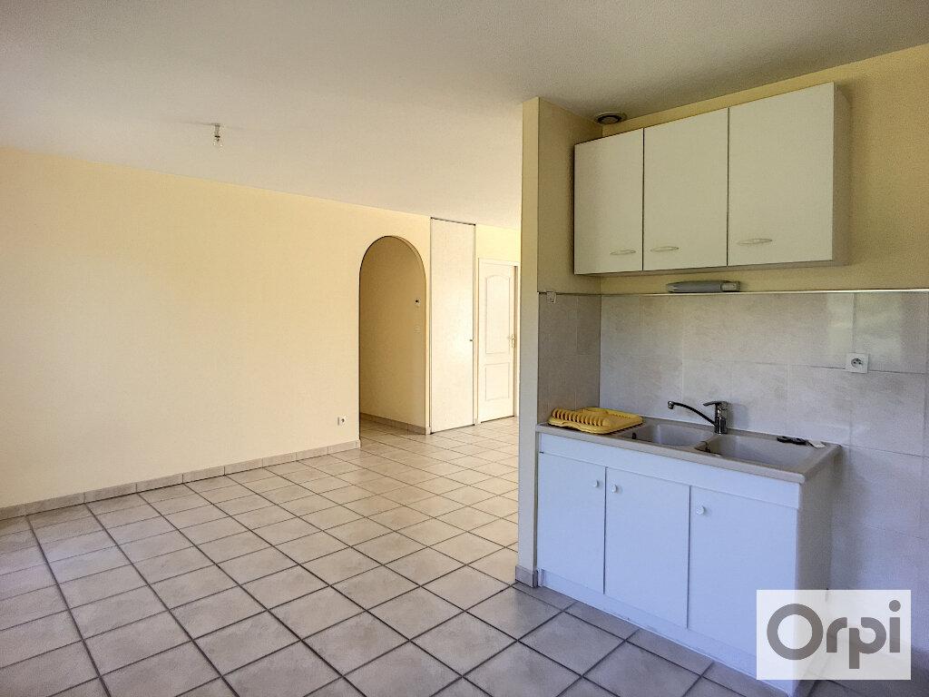 Maison à louer 4 87.35m2 à Domérat vignette-5