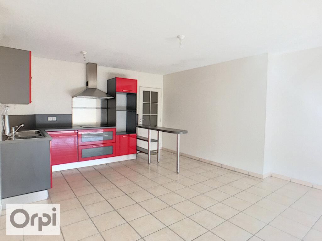 Appartement à louer 3 64.91m2 à Montluçon vignette-4