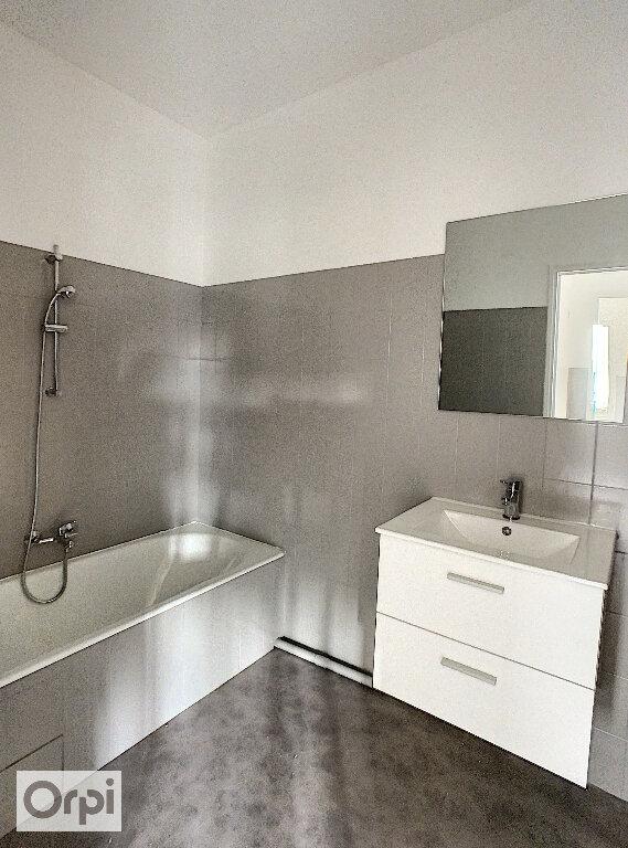 Appartement à louer 2 47.15m2 à Montluçon vignette-3