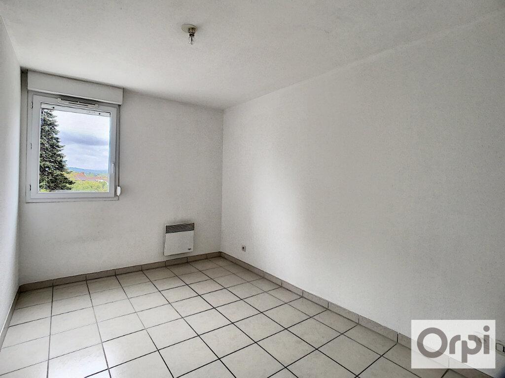 Appartement à louer 3 66.15m2 à Montluçon vignette-3