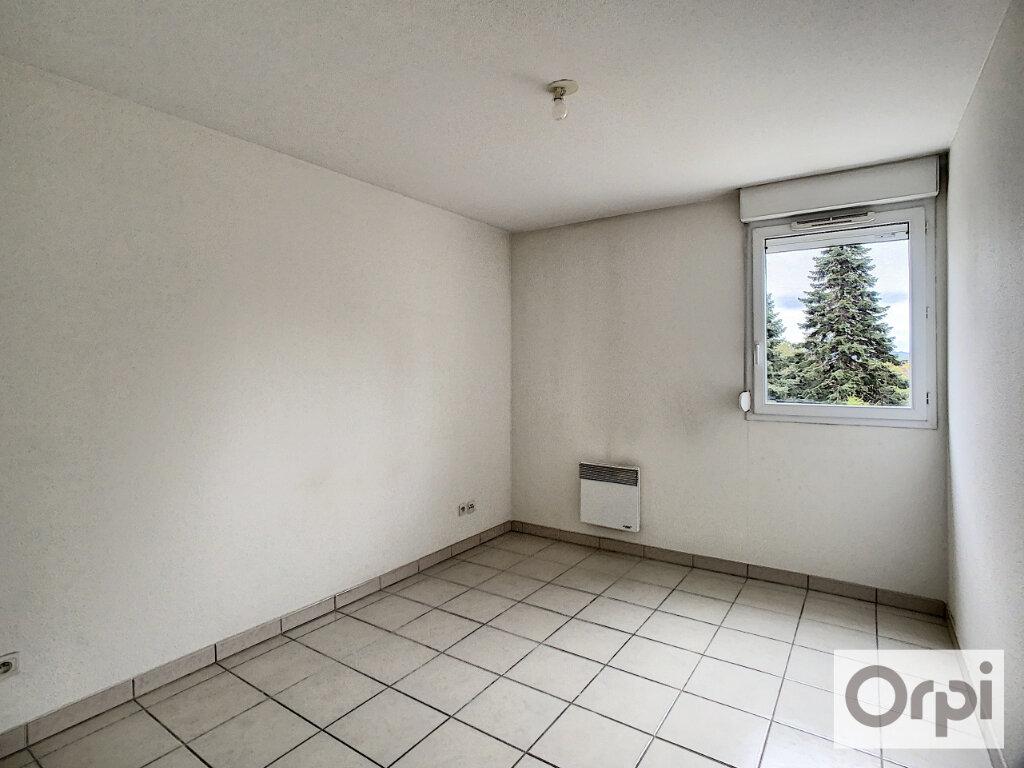 Appartement à louer 3 66.15m2 à Montluçon vignette-5