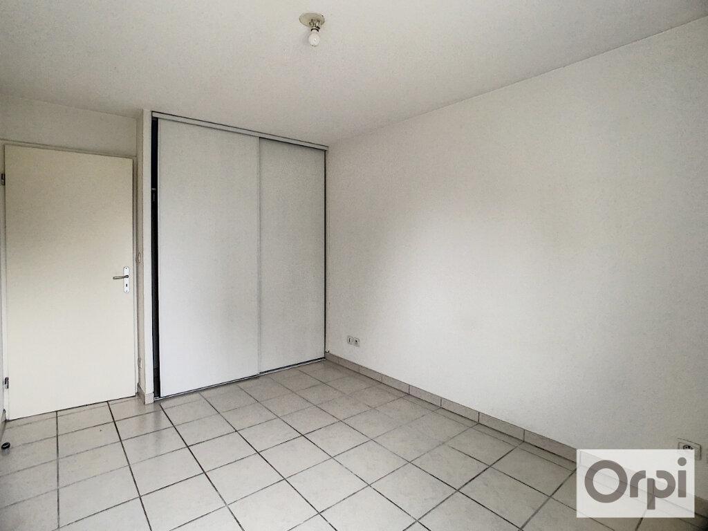 Appartement à louer 3 66.15m2 à Montluçon vignette-6