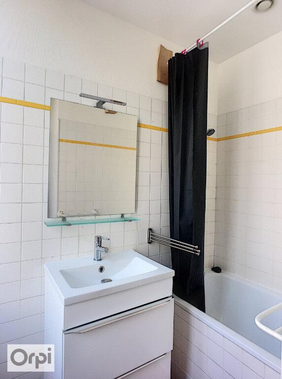 Appartement à louer 2 48.12m2 à Montluçon vignette-6