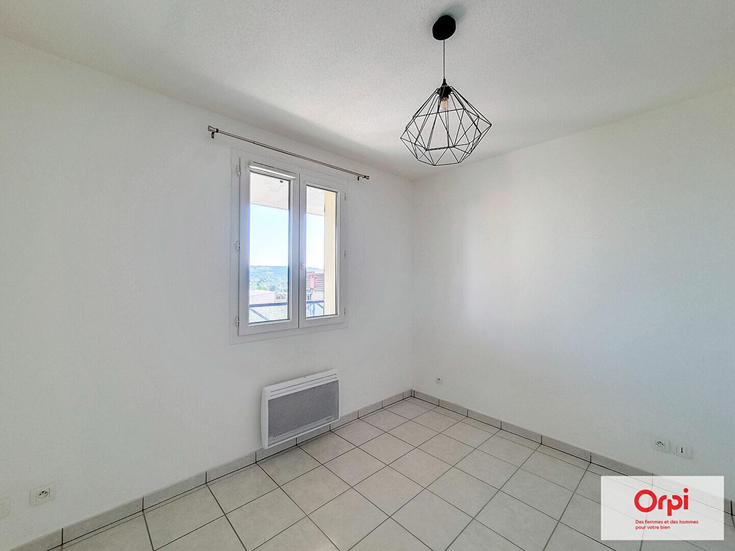Appartement à louer 2 38m2 à Montluçon vignette-6