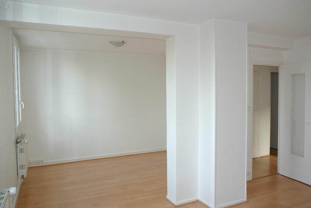 Appartement à louer 2 53.48m2 à Montluçon vignette-3