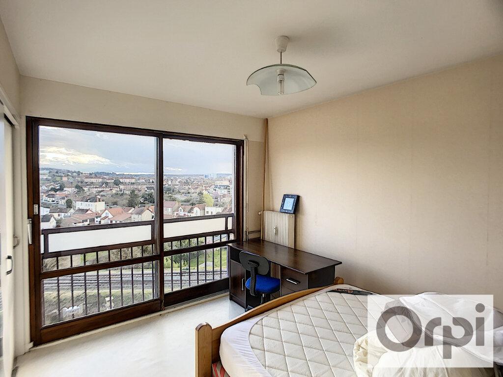 Appartement à louer 2 43.4m2 à Montluçon vignette-6