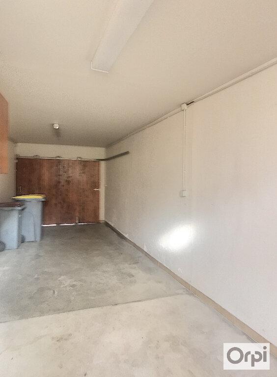 Appartement à louer 2 47m2 à Commentry vignette-5