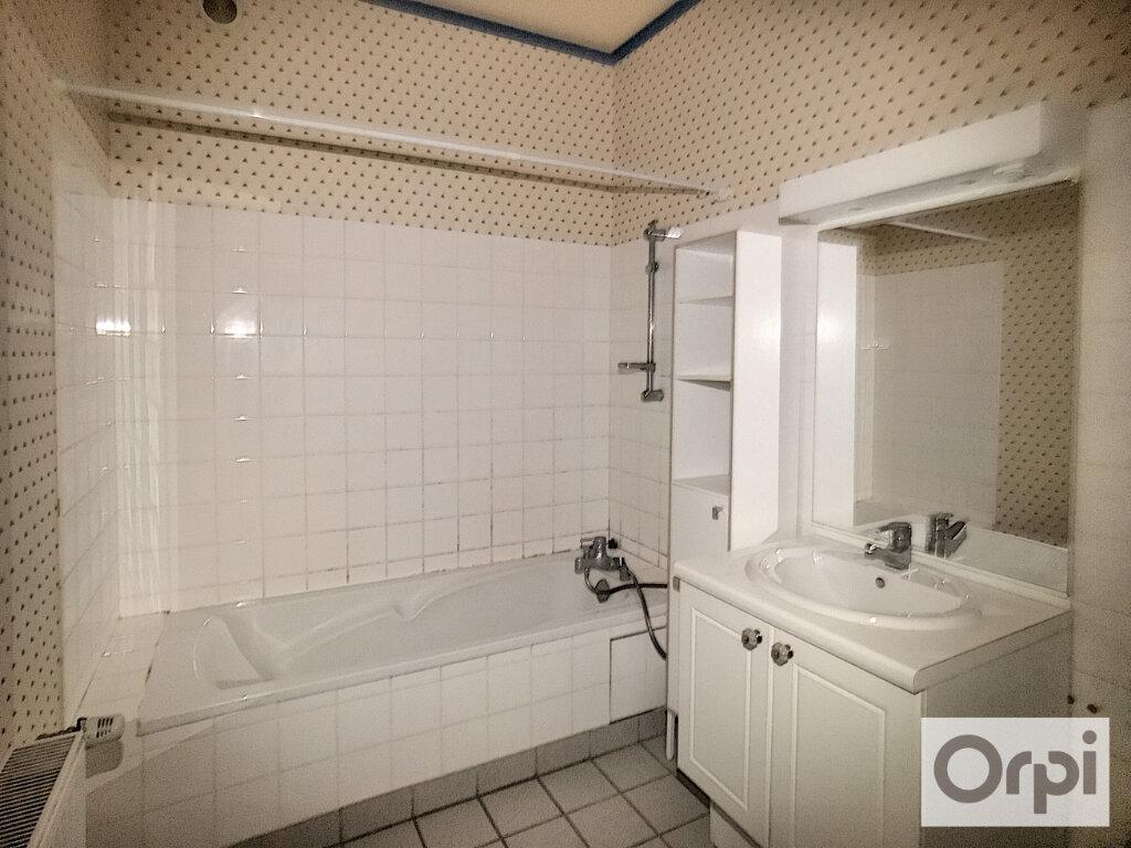 Appartement à louer 3 93.73m2 à Montluçon vignette-4