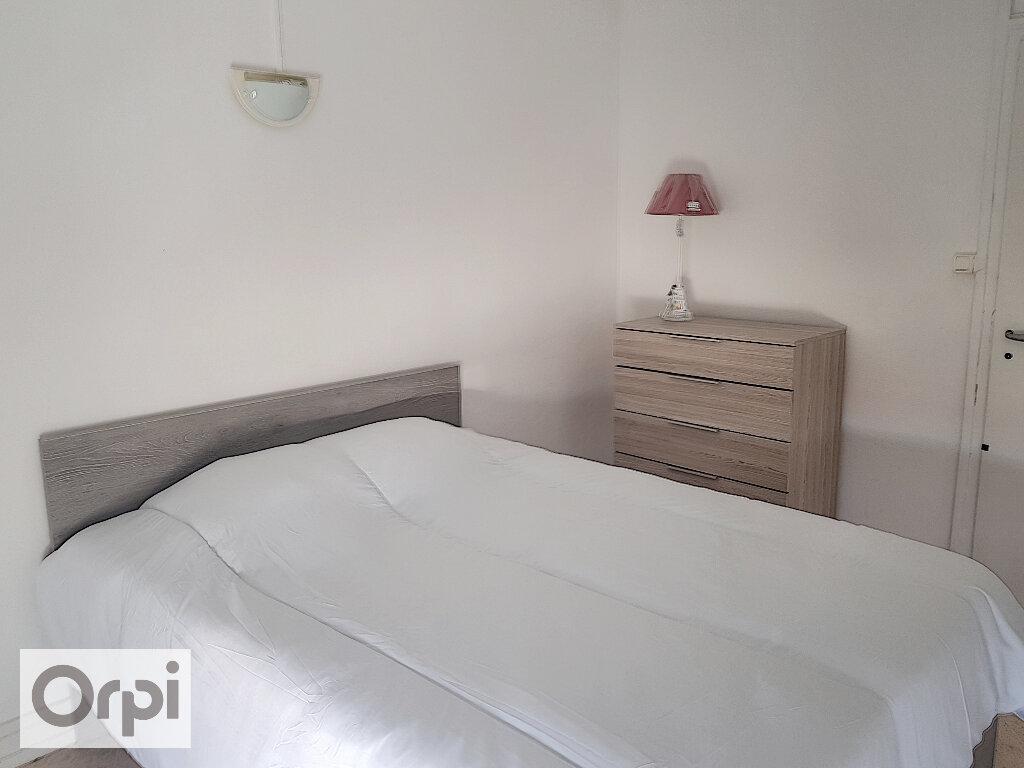 Appartement à louer 3 53.8m2 à Montluçon vignette-5