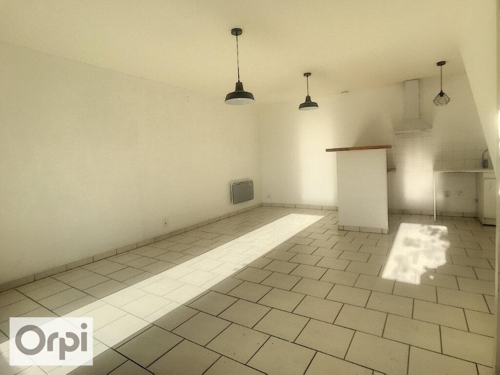 Maison à louer 3 57.69m2 à La Chapelaude vignette-4