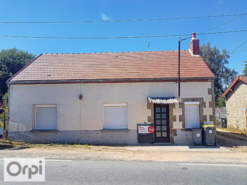 Maison à louer 3 68.12m2 à Lamaids vignette-3
