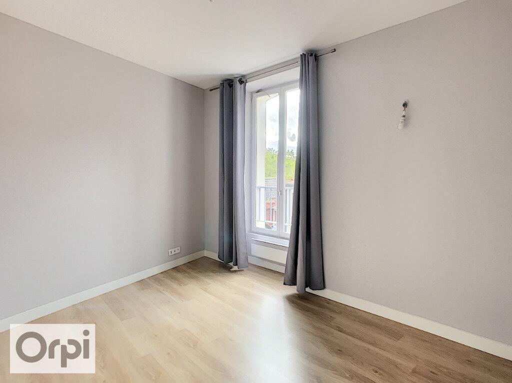 Appartement à louer 4 66.62m2 à Montluçon vignette-6