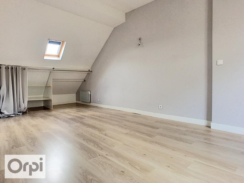 Appartement à louer 4 66.62m2 à Montluçon vignette-9