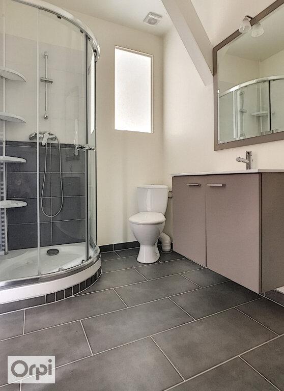 Appartement à louer 4 66.62m2 à Montluçon vignette-10
