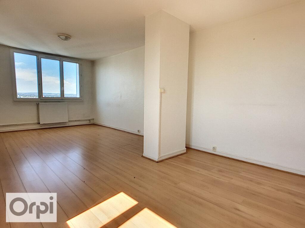 Appartement à louer 3 67.05m2 à Montluçon vignette-2