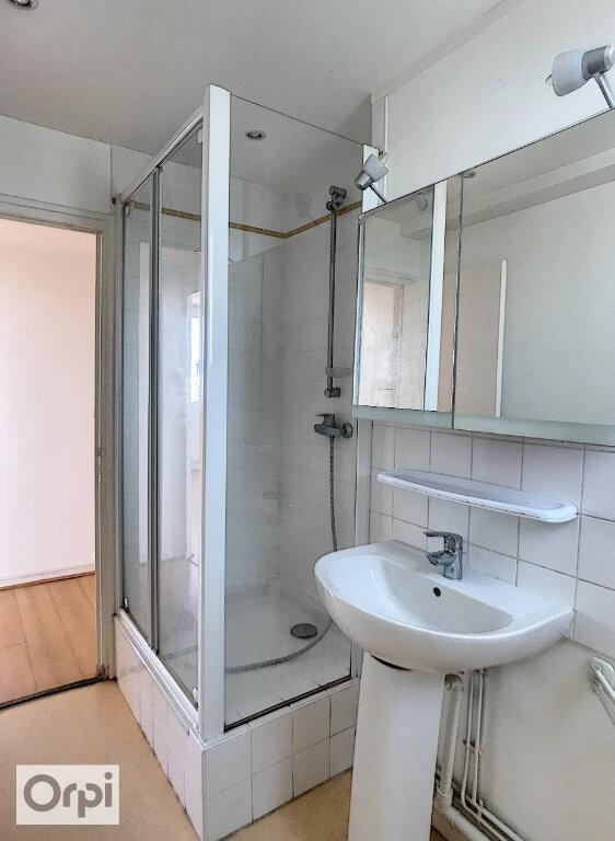 Appartement à louer 3 67.05m2 à Montluçon vignette-5