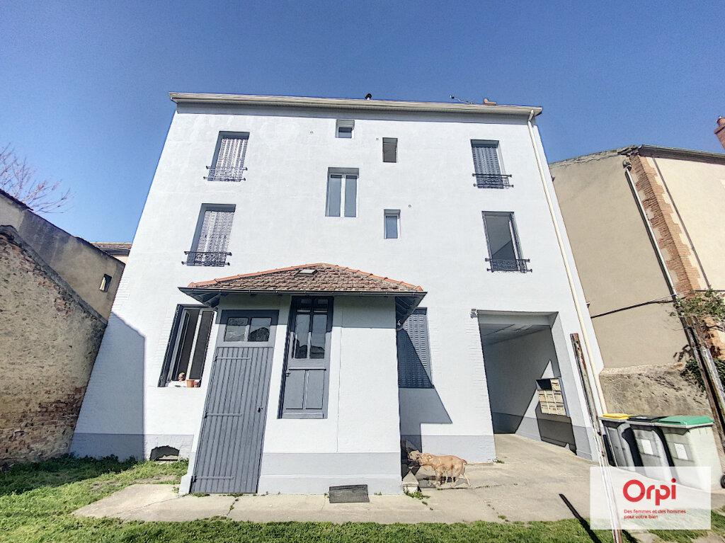 Appartement à louer 2 29.27m2 à Montluçon vignette-6