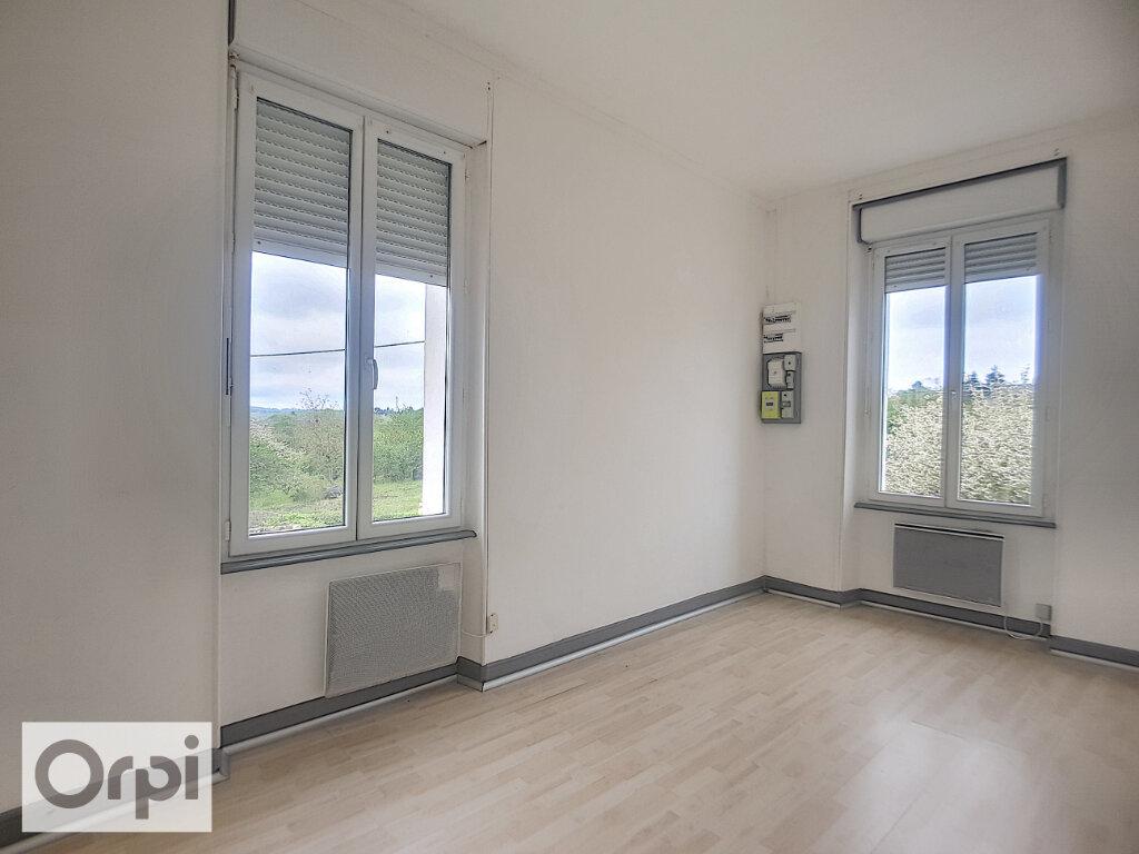 Appartement à louer 3 62m2 à Commentry vignette-4