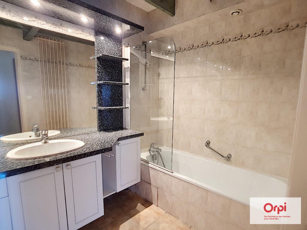 Appartement à louer 4 97m2 à Montluçon vignette-3