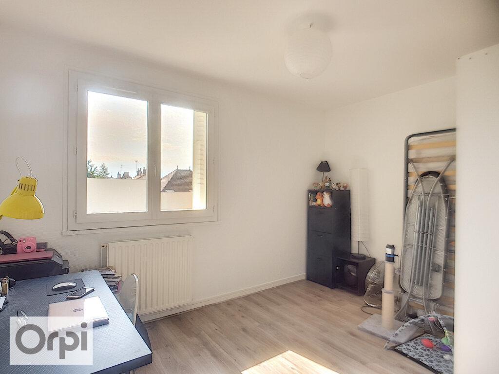 Appartement à louer 3 58.41m2 à Domérat vignette-6