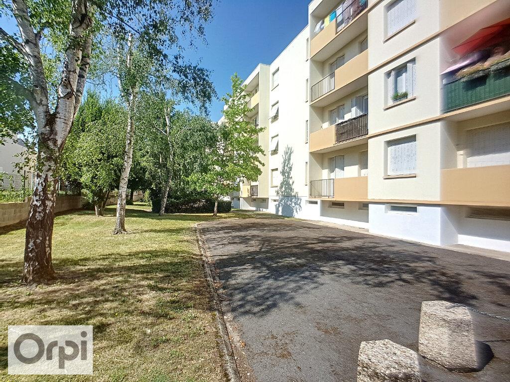 Appartement à louer 3 58.41m2 à Domérat vignette-9