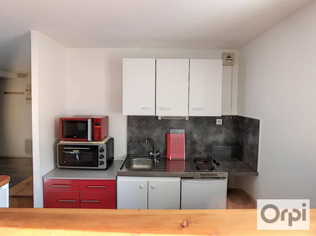 Appartement à louer 2 62.01m2 à Montluçon vignette-3