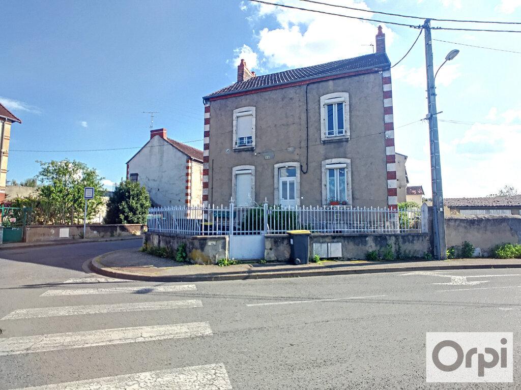 Appartement à louer 2 36.53m2 à Montluçon vignette-6