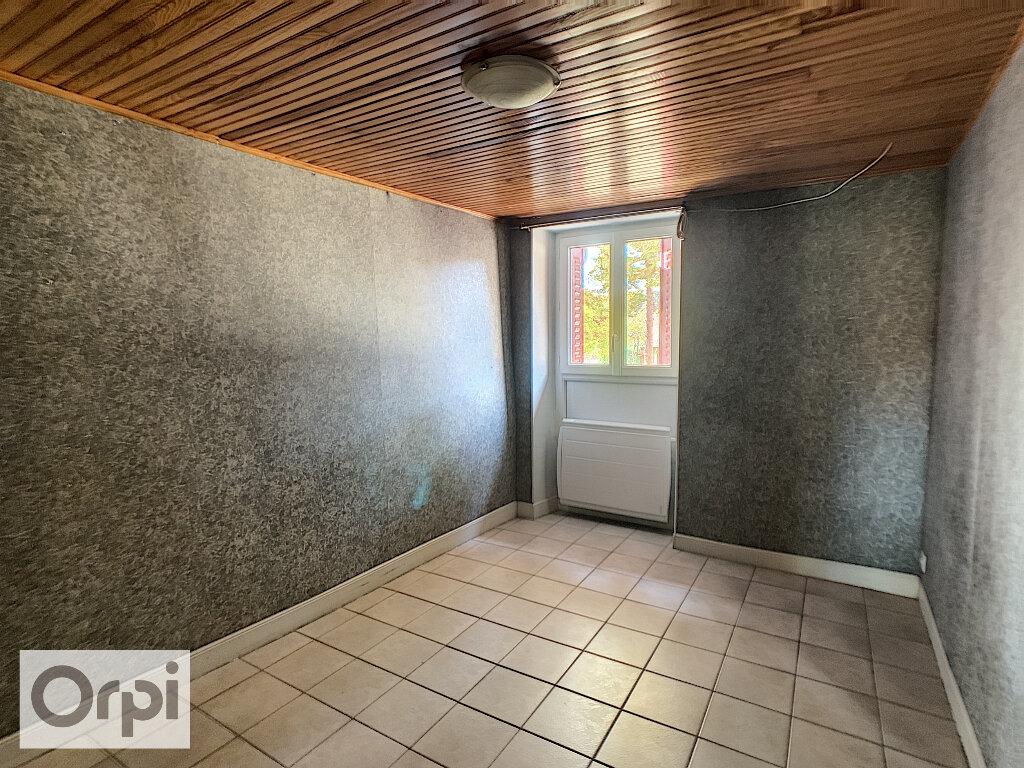 Maison à louer 2 45m2 à Domérat vignette-5