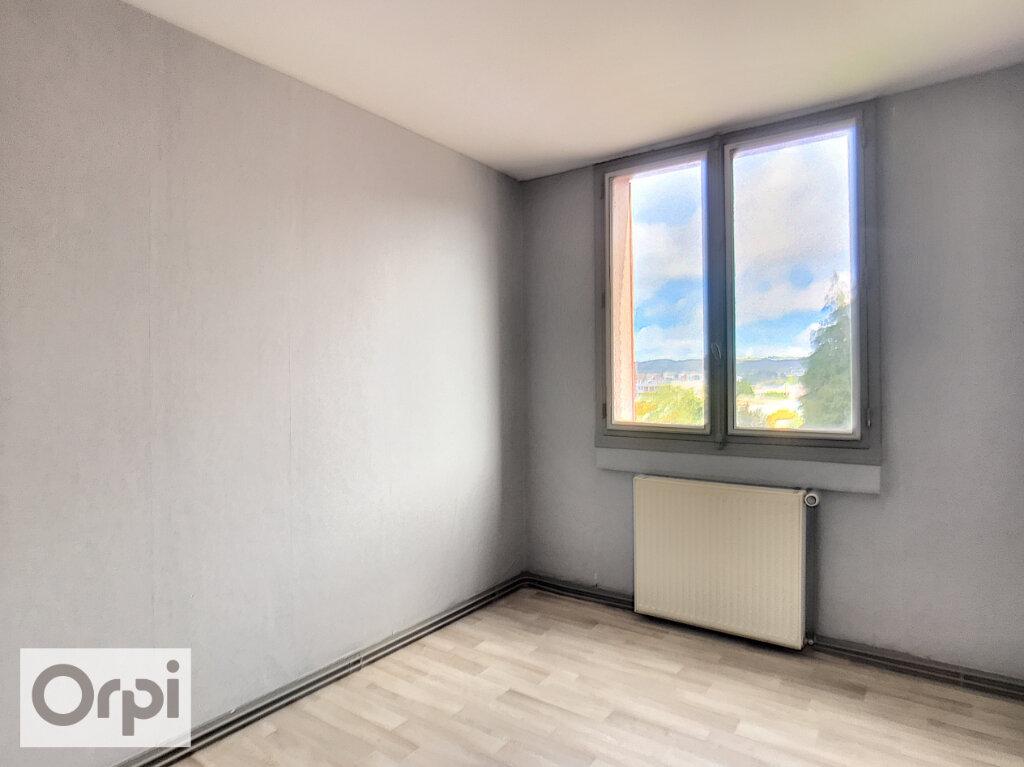 Appartement à louer 3 58.41m2 à Montluçon vignette-4